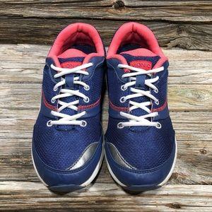 Vionic Kona Running Shoes Sneaker Women's 6.5